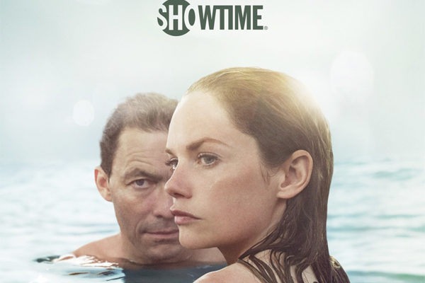 Serie TV The Affair immagine di copertina