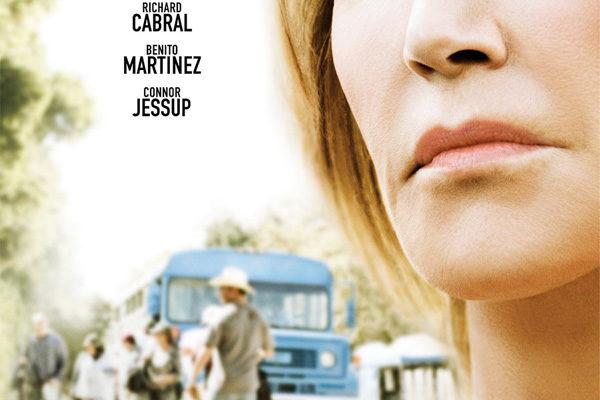 Serie TV American Crime immagine di copertina