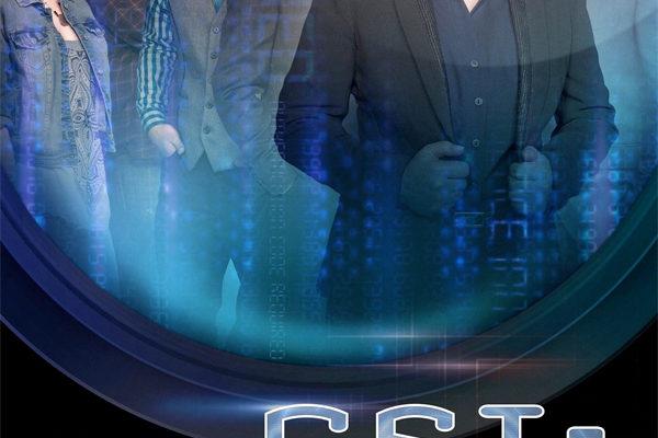 Serie TV CSI: Cyber immagine di copertina