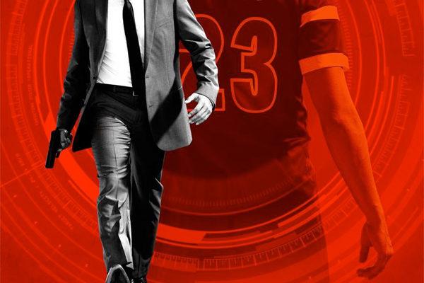 Serie TV Matador immagine di copertina