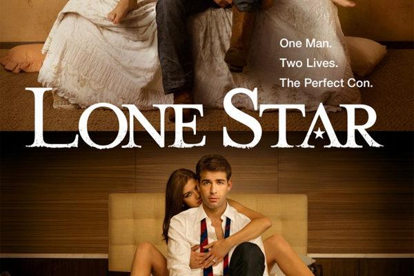 Serie TV Lone Star immagine di copertina