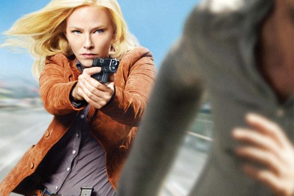 Serie TV Chase immagine di copertina