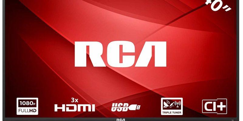 televisore RCA RB40F1