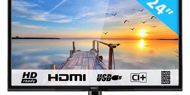 HKC 24C2NB 60 50cm